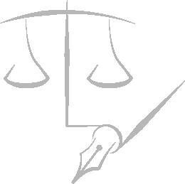 Δικηγορικό Σύμβολο